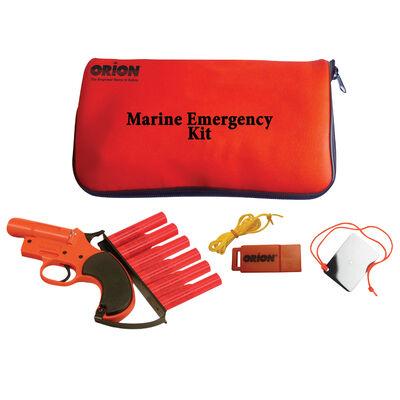 Orion Coastal Alerter Safety Flare Gun Kit