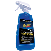 Meguiar's Hard Water Spot Remover, 16 oz.