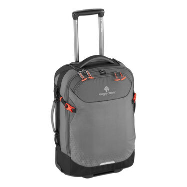 Eagle Creek Expanse Convertible International Carry-On Bag