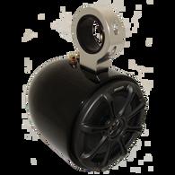 Monster Tower Kicker Single Barrel Speaker