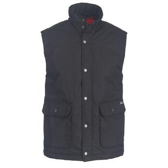 Woolrich Men's Trout Run Vest