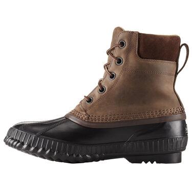 Sorel Men's Cheyanne II Waterproof Winter Boot
