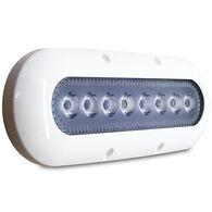 OceanLED A8 Amphibian Xtreme LED Lights