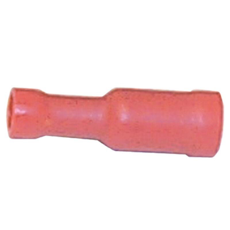 Sierra Bullet Terminal, Sierra Part #EC04080 image number 1