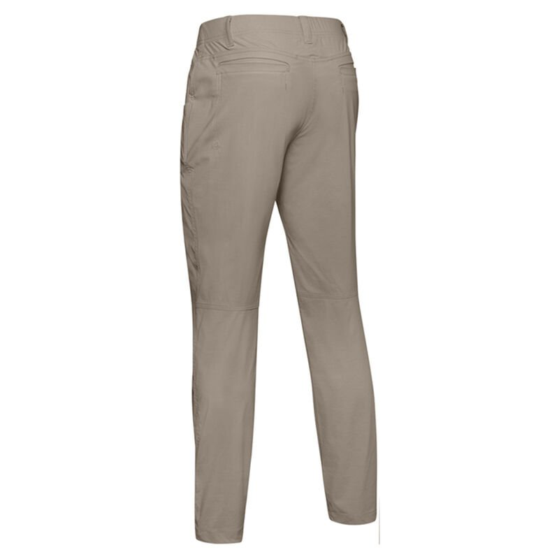 Under Armour Men's Canyon Pant image number 14