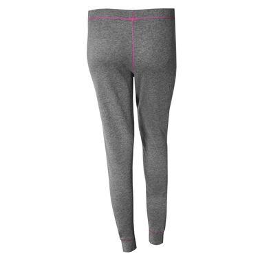 Watson's Women's Double Layer Pant