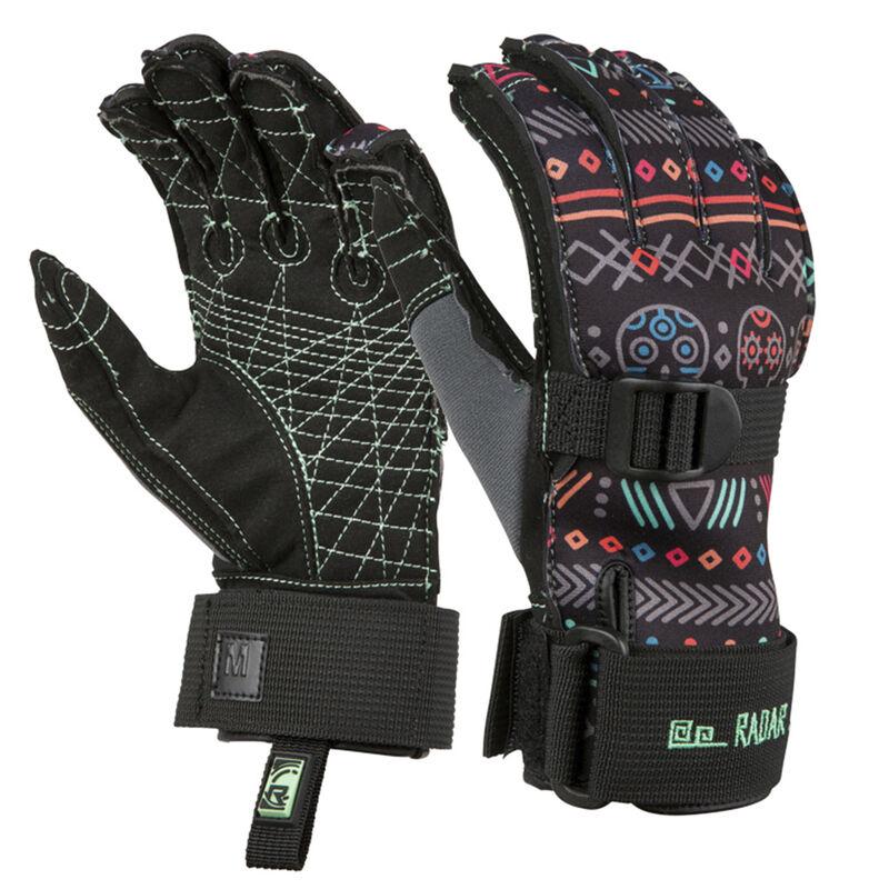 Radar Boy's Total Radar Awesomeness (TRA) Glove image number 1