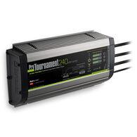 ProMariner ProTour 240 Elite Triple Bank Waterproof Battery Charger
