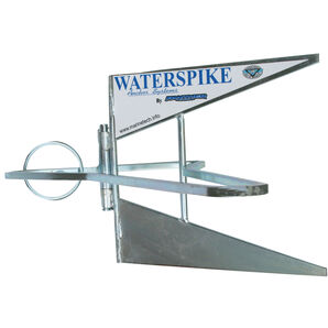 Panther Waterspike Anchor System, 11 lbs.