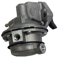 Sierra Fuel Pump For OMC Engine, Sierra Part #18-7289