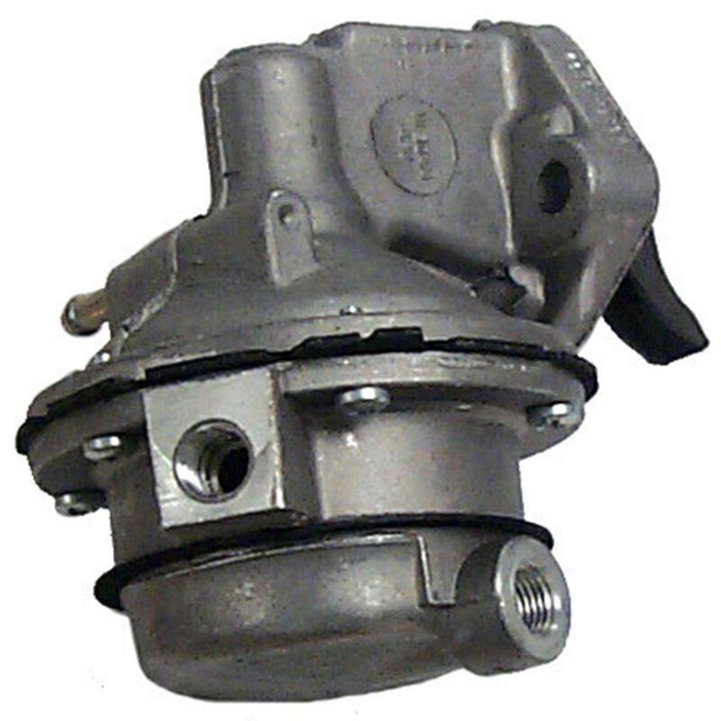 Sierra Fuel Pump For OMC Engine, Sierra Part #18-7289 image number 1