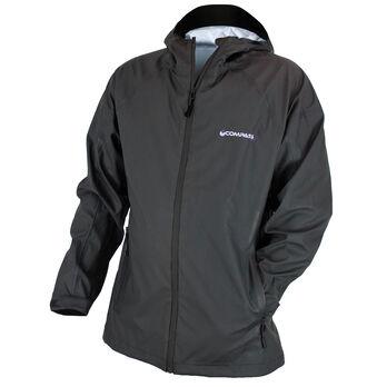 Compass360 Women's Pilot Point Rain Jacket