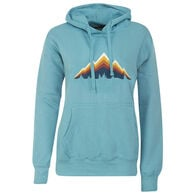 Points North Women's Legend Hoodie