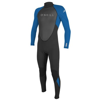 ONeill Youth Reactor Full Suit