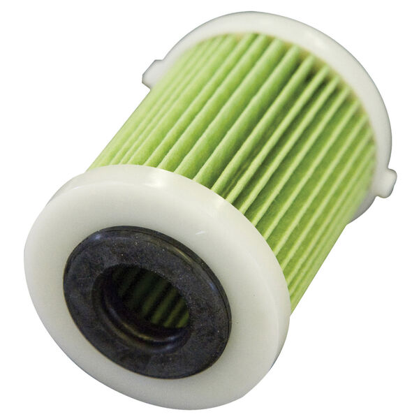Sierra Fuel Filter For Yamaha Engine, Sierra Part #18-79809