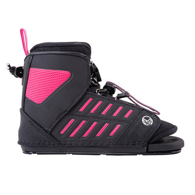 HO Women's FreeMAX Front Plate - 5.5-9.5