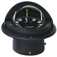 Ritchie Voyager F-82 Flush-Mount Compass