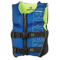 O'Brien Youth V-Back Life Jacket