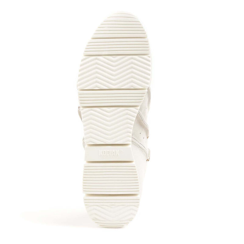 KODIAK Women's Crafted Chukka Shoe image number 3