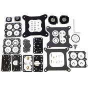 Sierra Carburetor Kit For OMC/Pleasurecraft Engine, Sierra Part #18-7017