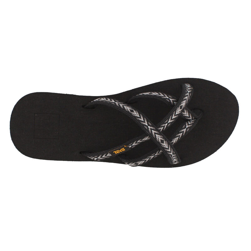 Teva Women's Olowahu Sandal image number 16