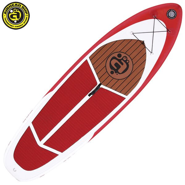 Airhead 9' Cruise Inflatable Stand-Up Paddleboard