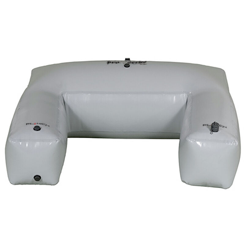 """Fly High Pro X Series Fat Seat, 12"""" x 30"""" x 66"""", 1500 lbs. image number 1"""