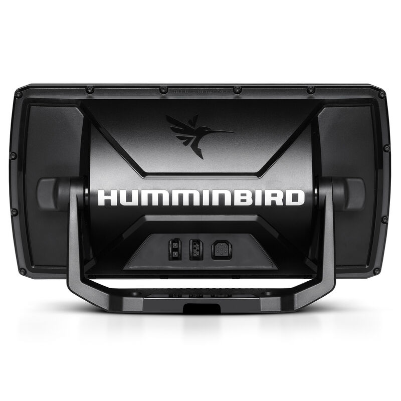 Humminbird Helix 7 DI Fishfinder GPS Combo image number 5