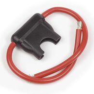 In-Line ATO-ATC Fuse Holder