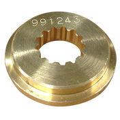 Michigan Wheel Thrust Washer For Yamaha 30-60 HP