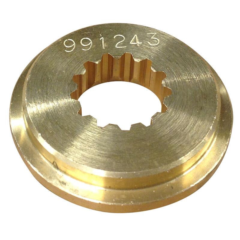 Michigan Wheel Thrust Washer For Yamaha 30-60 HP image number 1