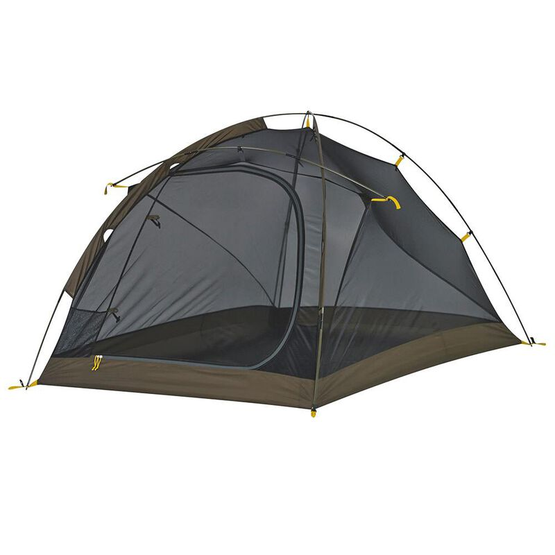 Slumberjack Daybreak 2 Backpacking Tent image number 3