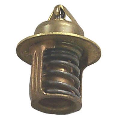 Sierra Thermostat For Chrysler Force/Mercury Marine Engine, Sierra Part #18-3557