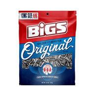 Bigs Original Sunflower Seeds, 6 oz.
