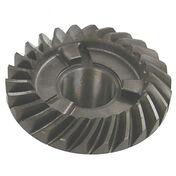 Sierra Reverse Gear For OMC Engine, Sierra Part #18-2219