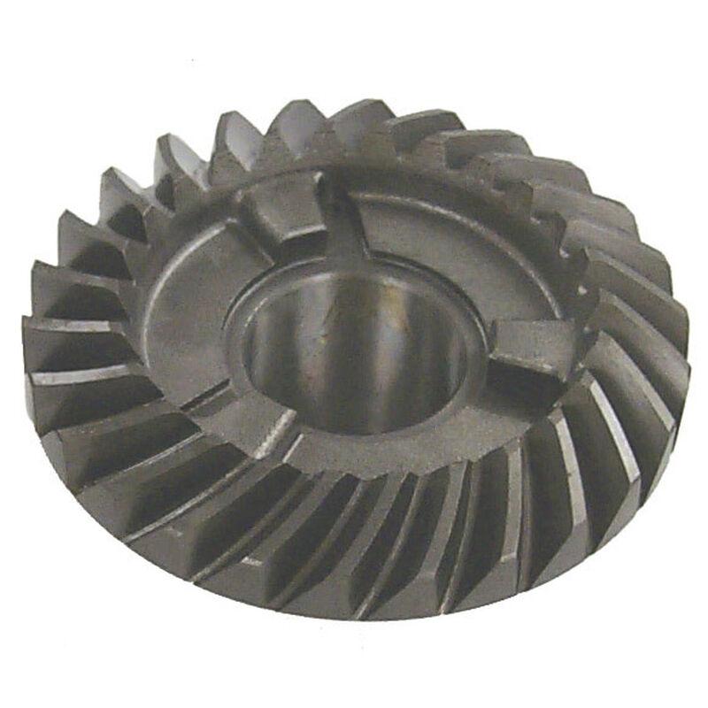 Sierra Reverse Gear For OMC Engine, Sierra Part #18-2219 image number 1