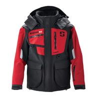 Striker Ice Climate Jacket