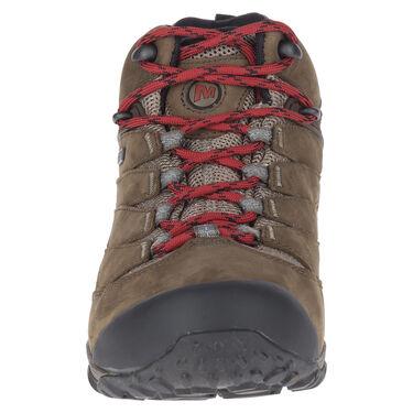 Merrell Men's Chameleon 7 Mid Waterproof Hiking Boot