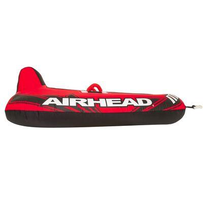 Airhead Mach 1 Towable Tube