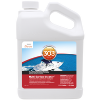 303 Multi-Surface Cleaner, 128 oz.
