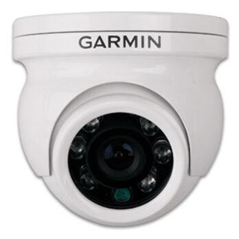 Garmin GC 10 Reverse Image Marine Camera, NTSC Version