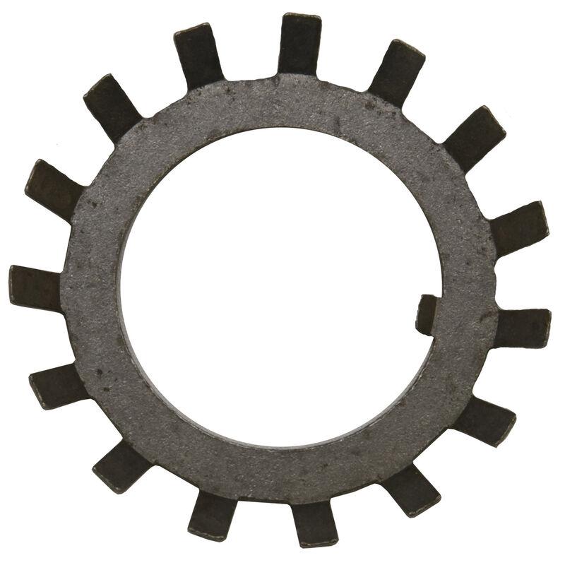 Sierra Retainer Nut For OMC Engine, Sierra Part #18-3610 image number 1