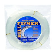 Billfisher Premium Leader Coil, 100 Yards