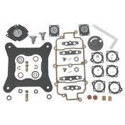 Sierra Carburetor Kit For Volvo Engine, Sierra Part #18-7039