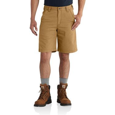 Carhartt Men's Rugged Flex Rigby Short