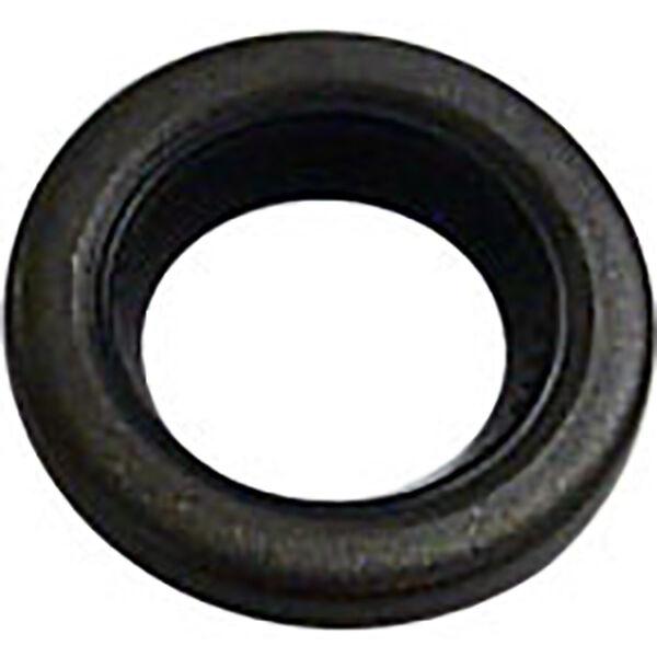 Sierra Oil Seal For OMC Engine, Sierra Part #18-2061