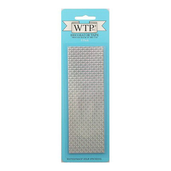 WTP Witchcraft Tape