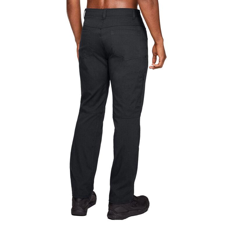 Under Armour Men's Enduro Pants image number 9