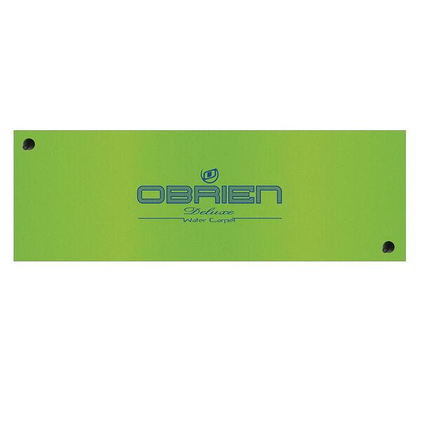 O'Brien 4-Layer Water Carpet