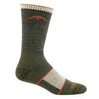 Darn Tough Men's Hiker Boot Full Cushion Sock